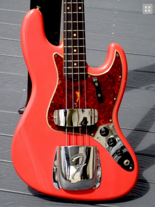 A que se deve a falta de popularidade da Gibson em relação à Fender? - Página 4 Jb