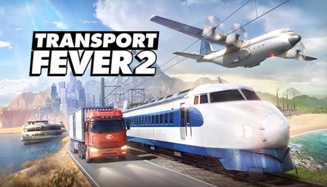 [Image: Transport-Fever-2-Free-Download.jpg]