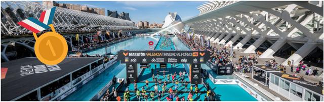 valencia-clasificacion-travelmarathon