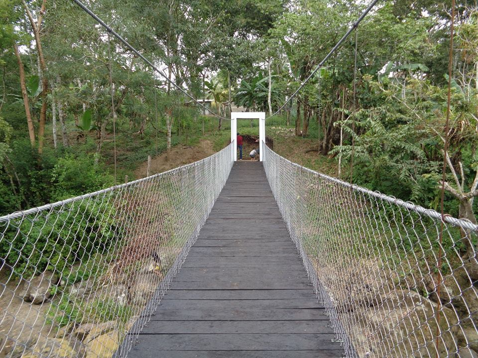 Puente-San-Pedro-El-Cua-6