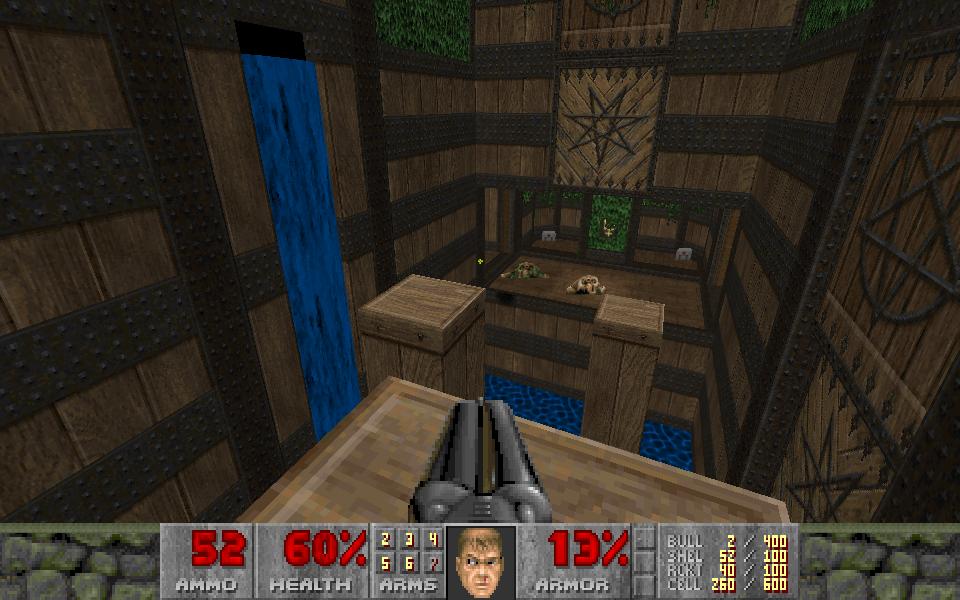 Screenshot-Doom-20201201-164938.png