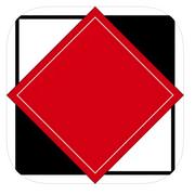 EZ-Placard-i-OS