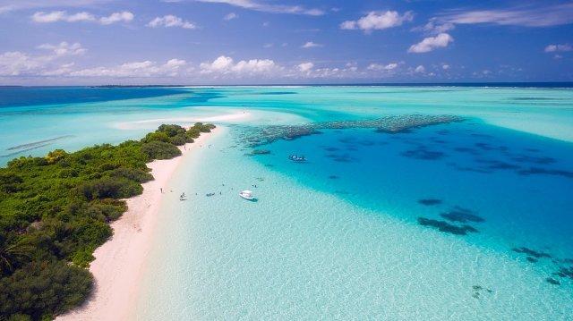 Tips Perjalanan Bahama Yang Akan Berguna Bagi Anda