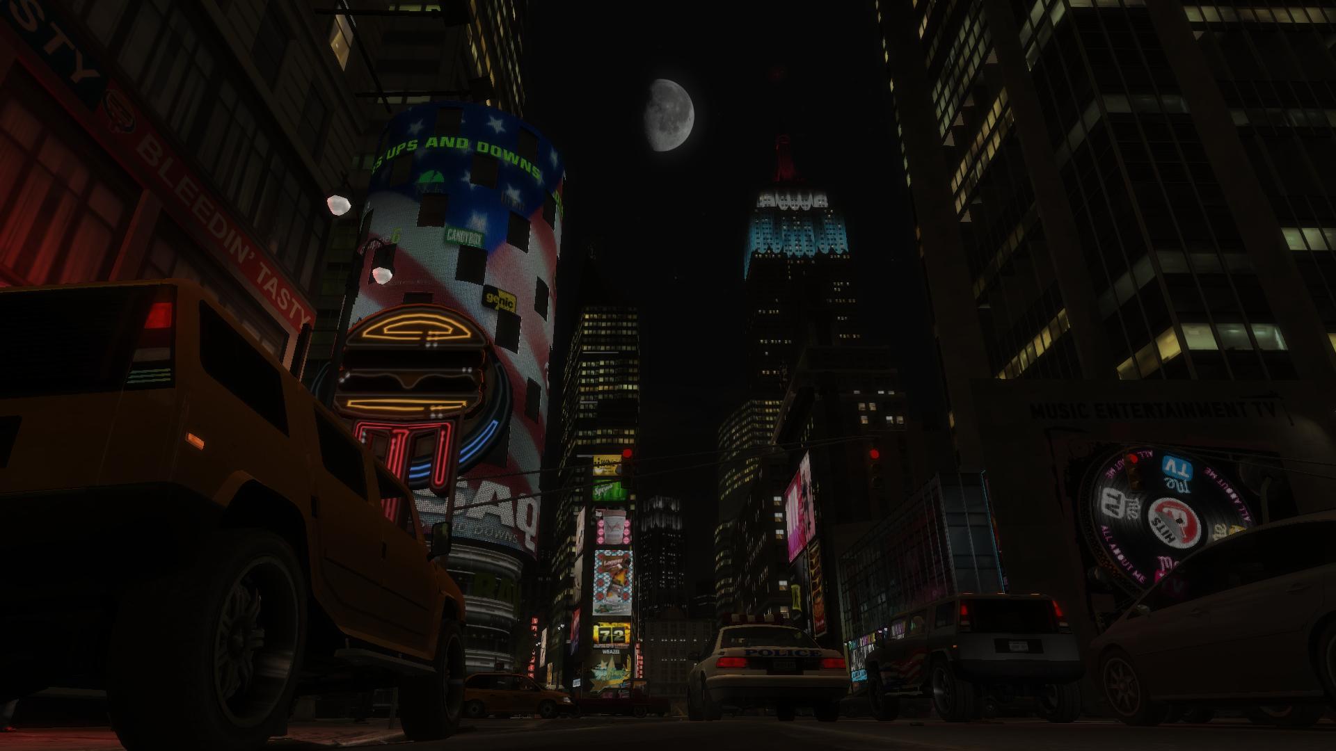 Grand-Theft-Auto-4-Screenshot-2020-05-28