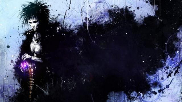 sandman-com-4-novas-historias-no-sonhar-109170