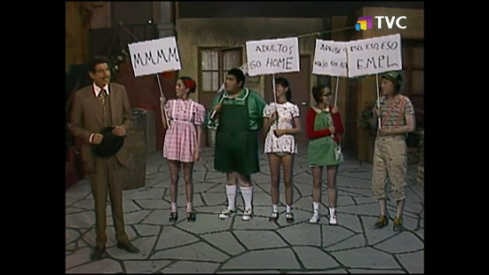 dia-del-nino-1979-tvc4.png