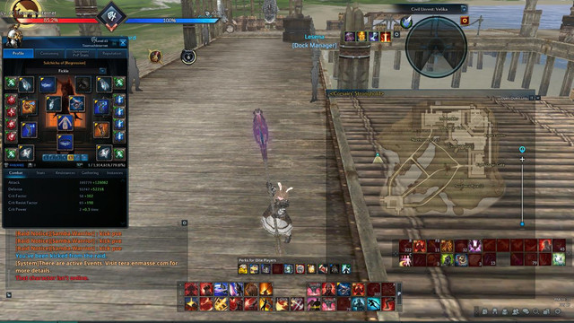 TERA-Screen-Shot-20181227-213153.jpg