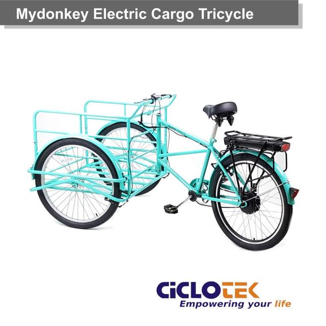triciclo-electrico-mydonkey-5.jpg