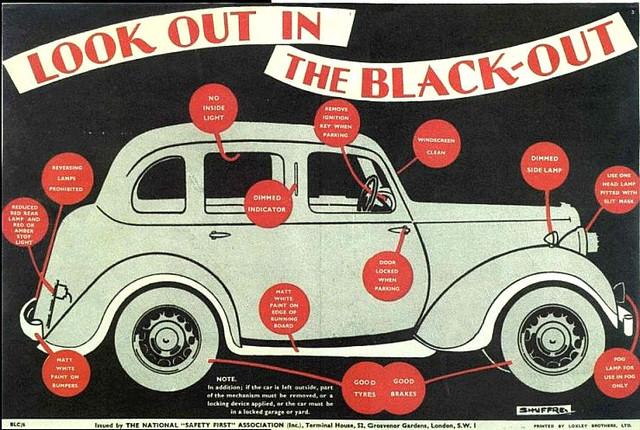 hshf-img-blackoutcar