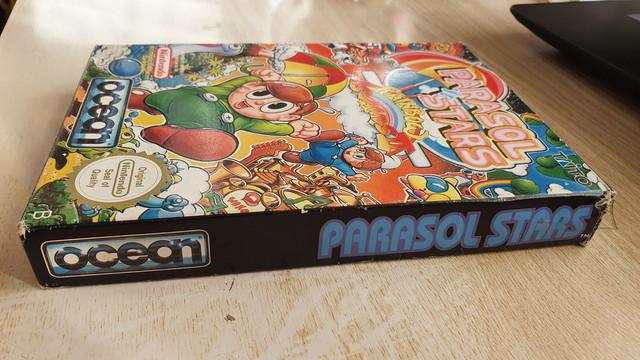 [VDS] Date limite 6 février: beaucoup de jeux Nes complet Nes-parasol-06