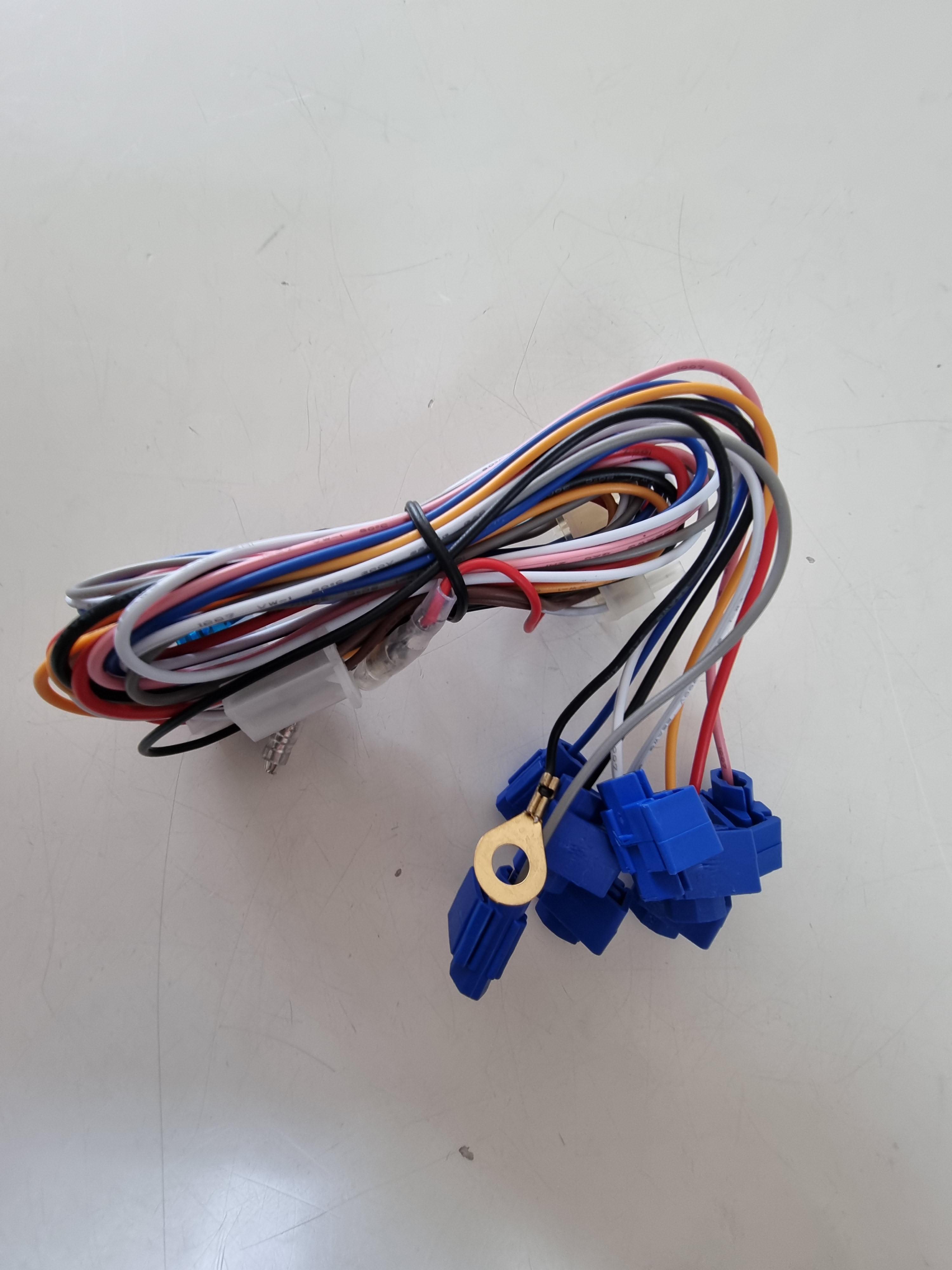 Alarma RFID 20210904-120540