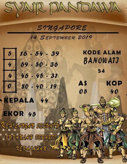 kode-syair-sgp-44