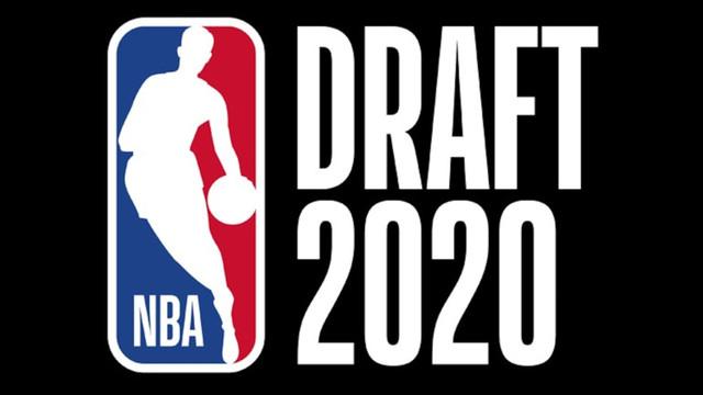 draft-night2