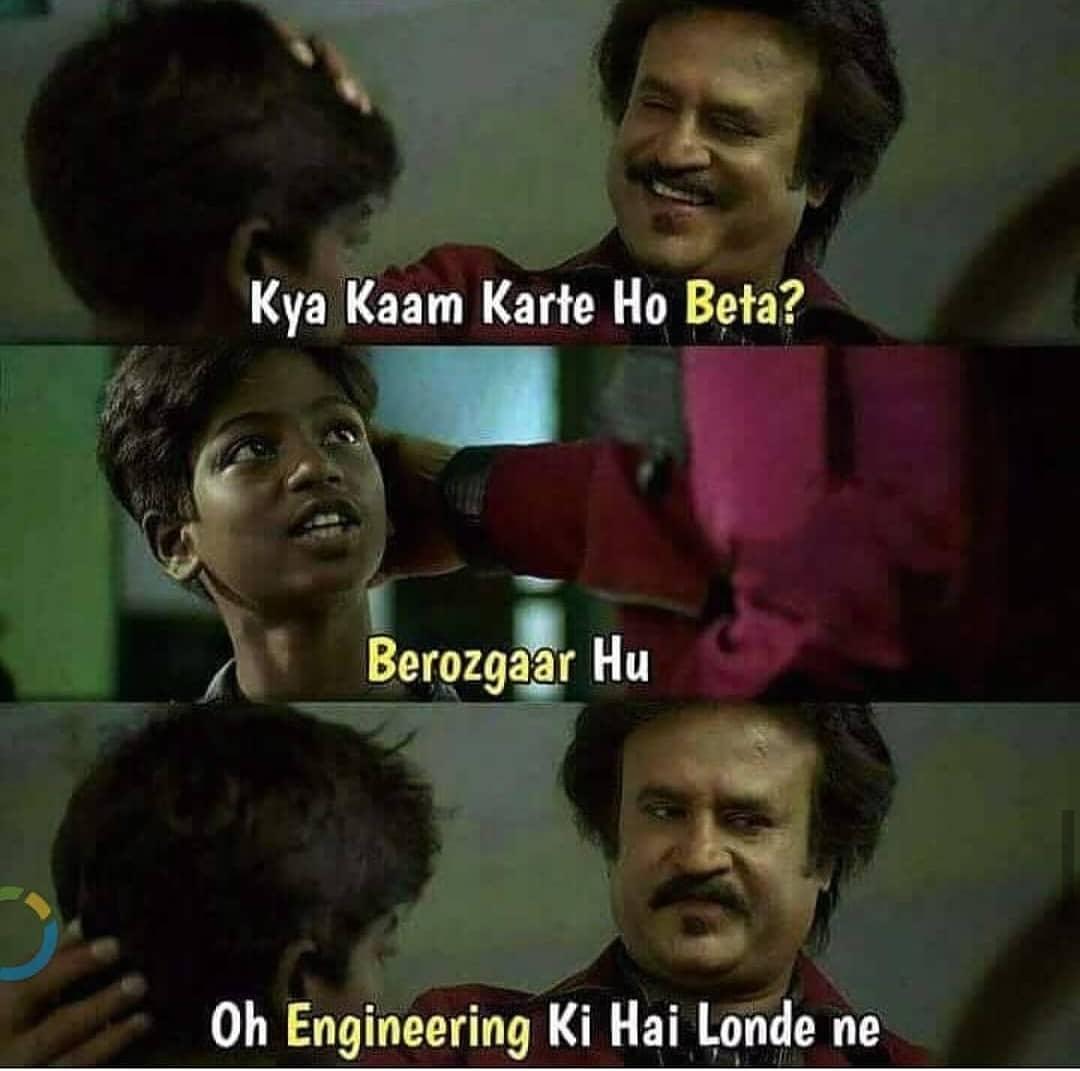 www-funny-memes-in-hindi-com-971-Dubal2-BMining2-BMemes2-B2528172529