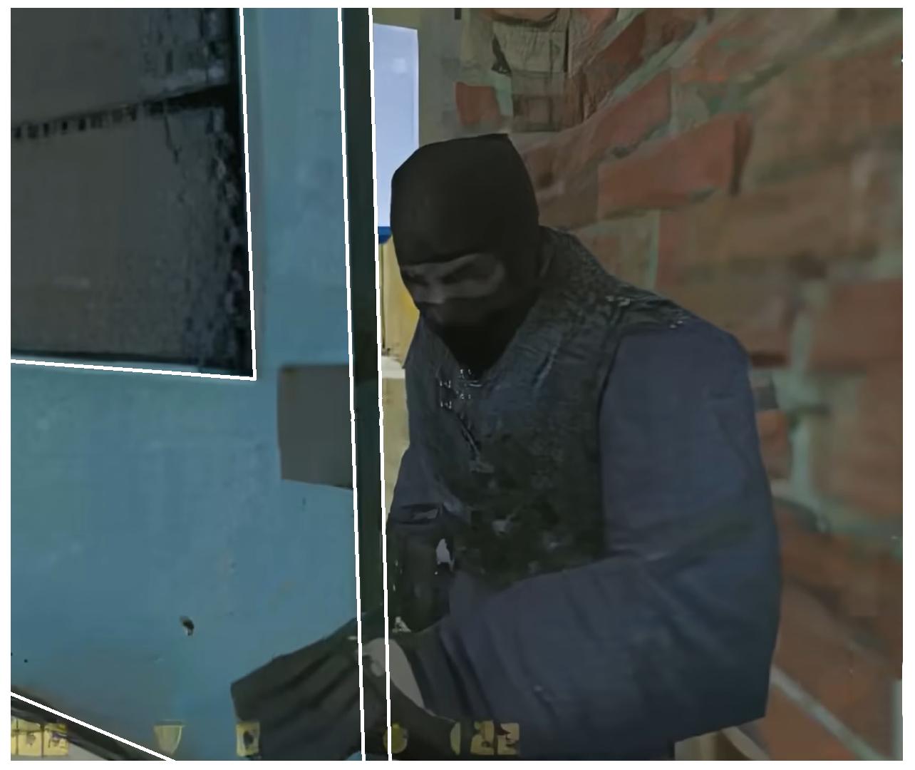 DOOR-STUCK.png
