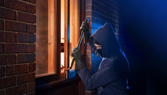 Cara Efektif untuk Menjaga Rumah Anda tetap Aman dan Terlindungi