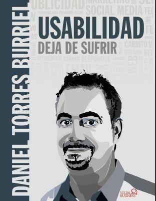 libro-usabilidad.jpg