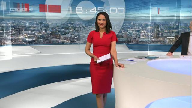 cap-20191109-1845-RTL-HD-RTL-Aktuell-00-00-05-07