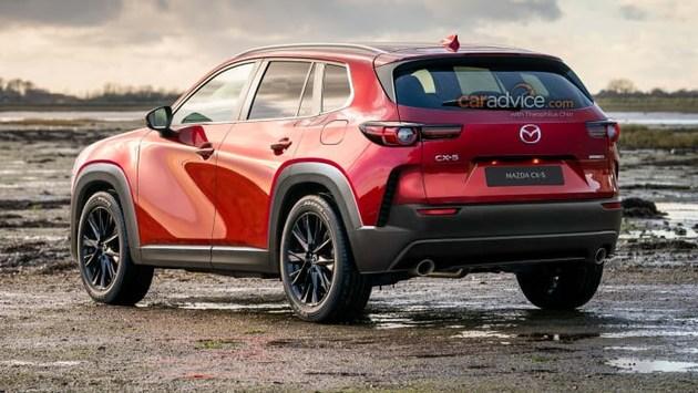 2022 - [Mazda] CX-50 - Page 3 9-B8-FE79-D-9477-4878-BD54-8-DF27-B491-E10
