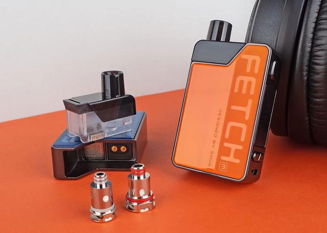 [Image: smok-fetch-mini-kit.jpg]