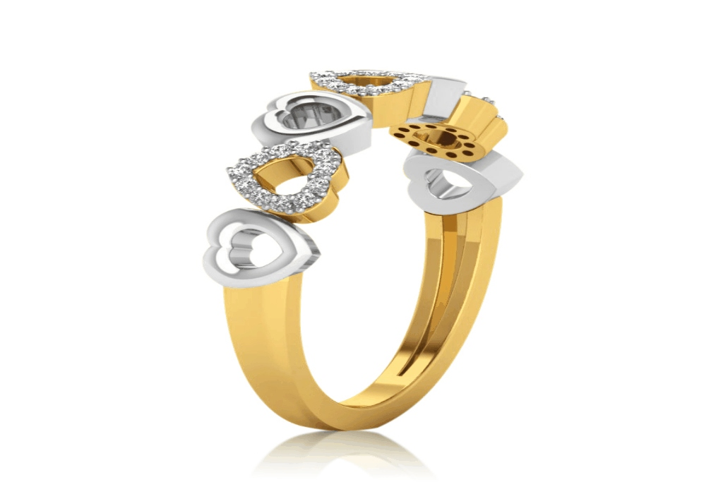 watch,jewelry,bracelet,diamond,diamond rings,digital watch,earrings,gold watch,jewelry stores,mens watches,necklace,ring,running watches,smartwatch,wedding rings,womens watches