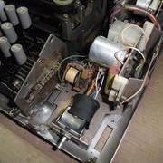 teletype-asr-33-22