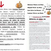 Cristina-Radresa-Cris