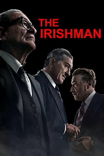 https://i.ibb.co/VJR1jsr/The-Irishman.jpg