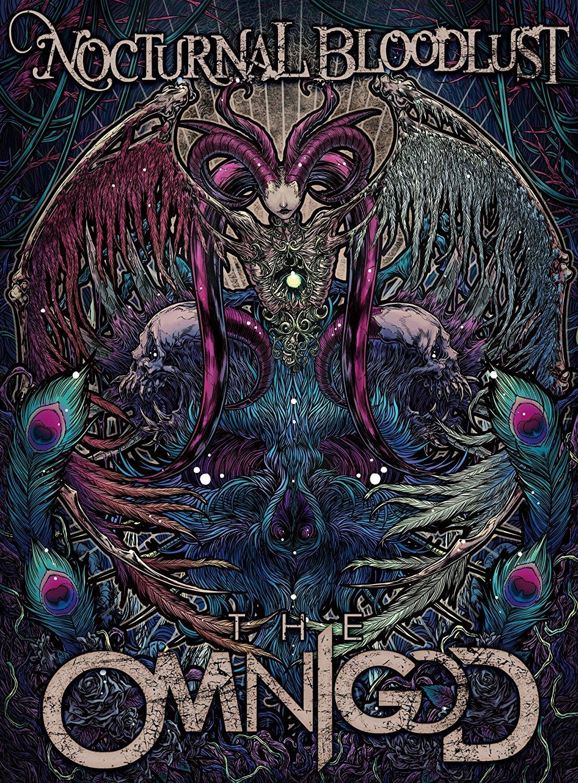 nocturnal-bloodlust-the-omnigod-tipo-a.j