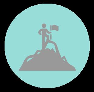 adventure-icon