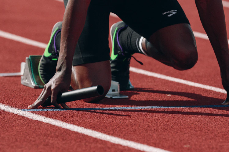 5 Reasons Why CBD Capsules Are Beneficial for Athletes