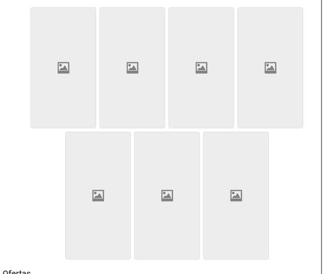 error-galerias