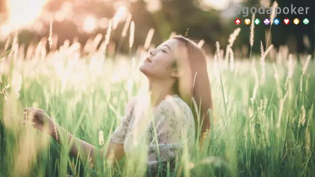 Menerima dan Mencintai Keterbatasan Diri, Kunci Kesuksesan Hidup