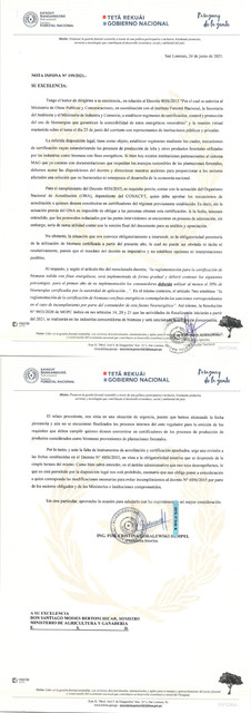 2-2-Nota-INFONA-N-199-2021.jpg