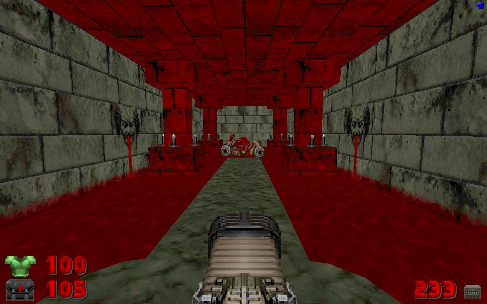 Screenshot-Doom-20201204-173512.png