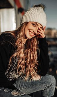 Anna Schreave-Casiraghi