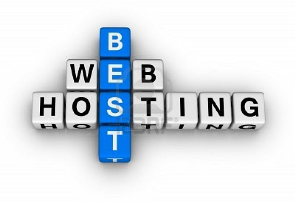 The Simple Most readily useful Strategy To Use For Web Hosting Examples Revealed