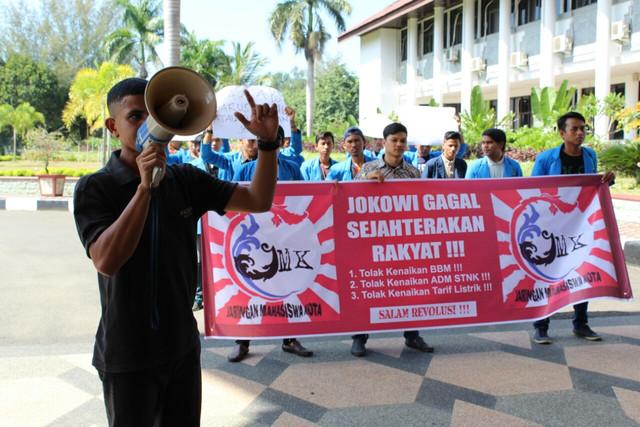Cina akan kuasai Indonesia IMG-20170111-WA0014