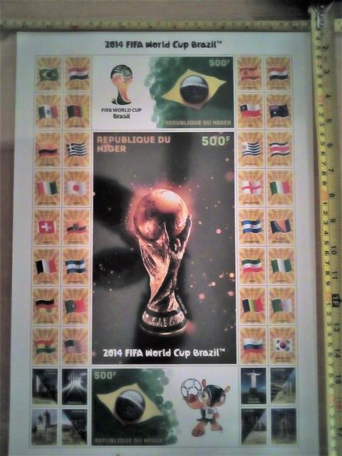 Niger-WM-2014