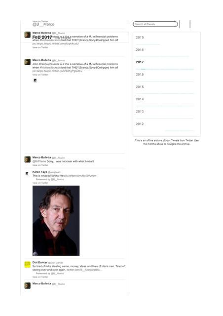 Page111.jpg
