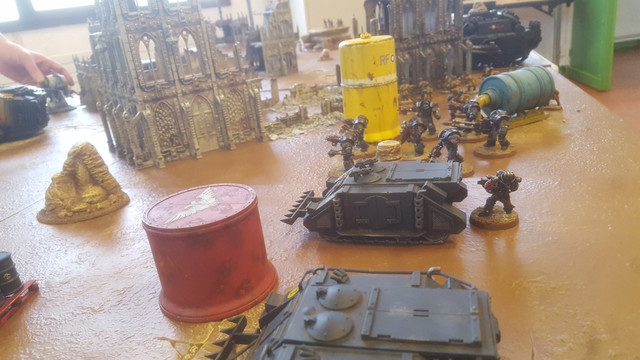 [Rapport de bataille] Mission sauvetage 20190202-162432