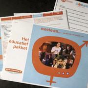 Educatief-pakket-weetewa