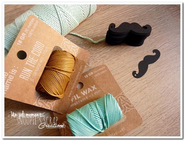 unjolimoment-com-serviettes-2