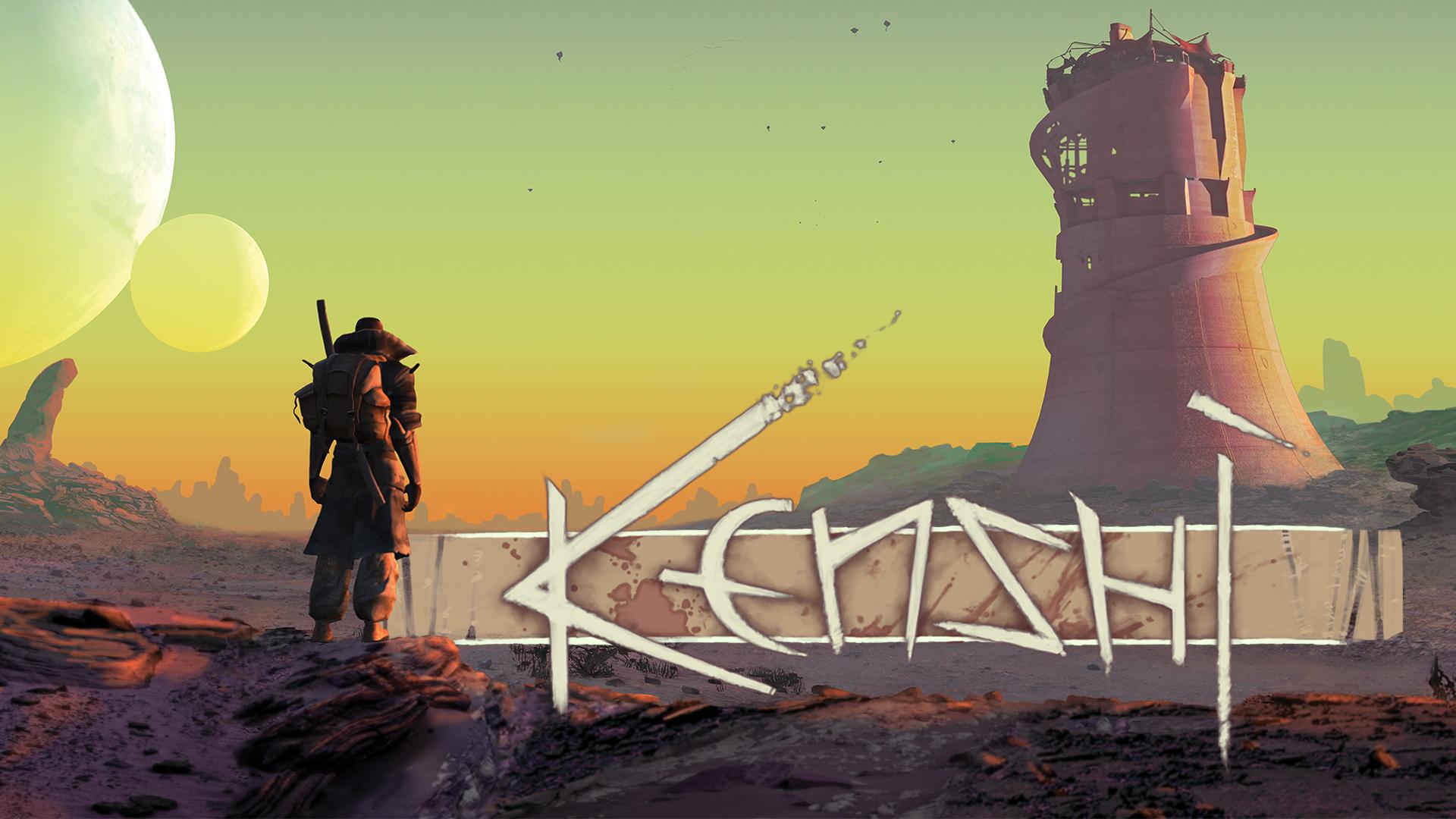 Kenshi - Гайд прокачки атаки, ловкости и боевых искусств