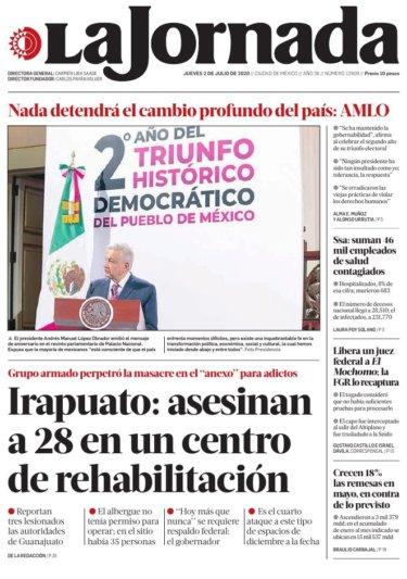[Imagen: Jornada-22-julio-2020.jpg]