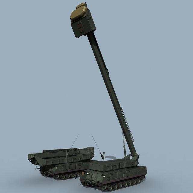 9-S36-M-Radar-Extension.jpg
