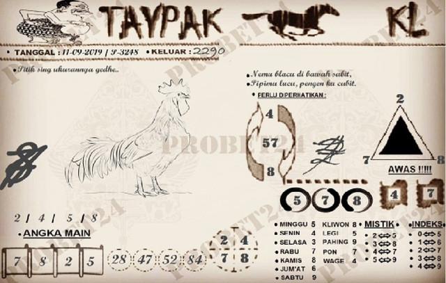 syair-togel-asia-30