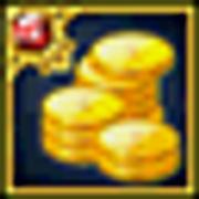 100+50 Silk (%50 Bonus)