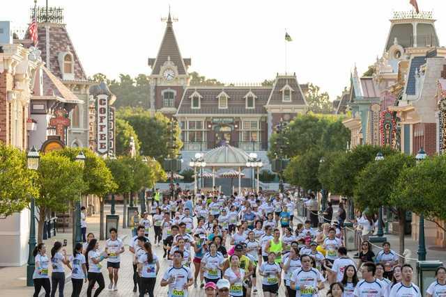 [Hong Kong Disneyland Resort] Le Resort en général - le coin des petites infos - Page 15 Zzzzzzzzzzzz6