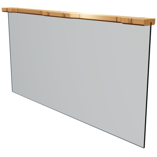 Window-Wall-Top-Middle